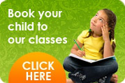 Book your child in here